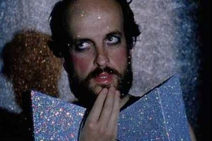 Matthew Herbert Is On Tour