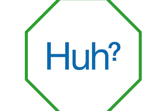 Spiritualized Continue Their Trend Of Minimalist Cover Art
