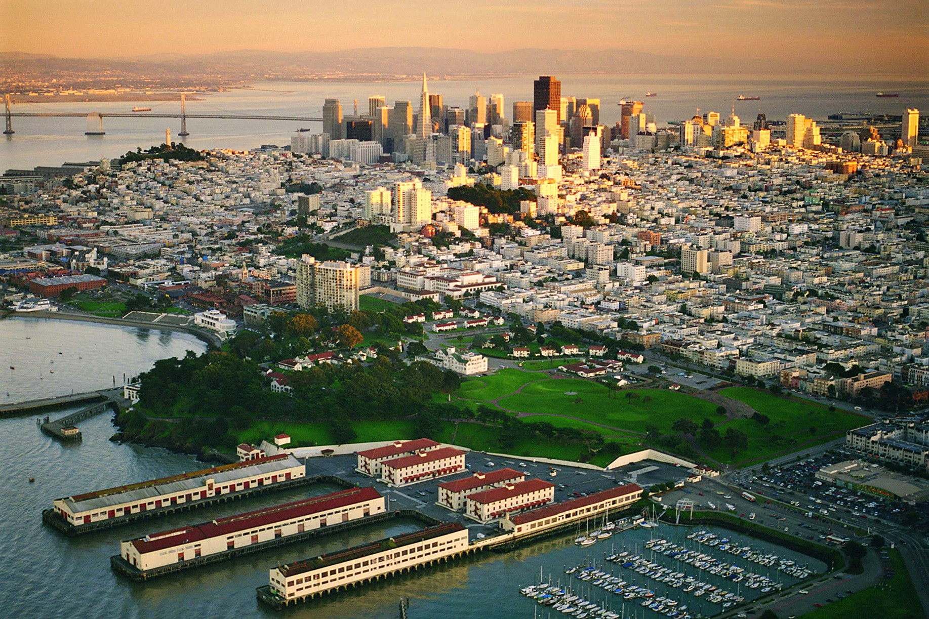 THIS IS IT—The Definitive Schedule For The Creators Project: San Francisco 2012