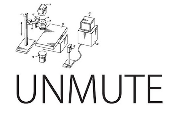Making Connections: unmute.eu Is Reshaping The World Of Collaboration