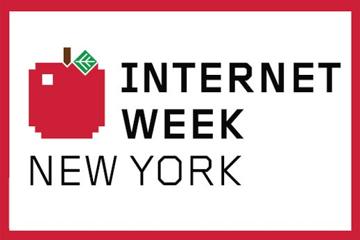 The Creators Project Is Speaking At Internet Week New York