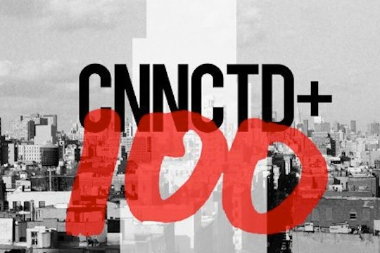 Sound Graffiti Takes Over New York With CNNCTD+100: An Interview With DJ Manero