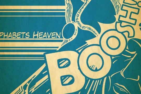 "LAYERS: The ABCs Of Beat-Making With Alphabets Heaven's ""Soul Dancing"""