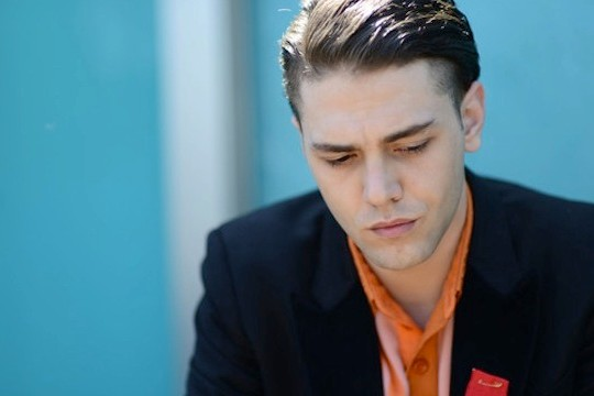 Laurence Anyways Director Xavier Dolan Is The Voice Of Québec's Youth [Q&A]