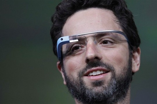 Google Glasses And 7 Other Wearable Tech Inventions That Could Change Your Life