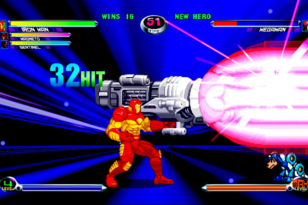 Our Guide To The 14 Best (And Worst) Video Game Weapons