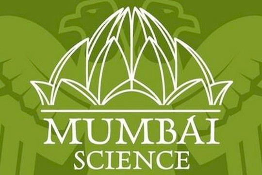 "LAYERS: Pulling Apart The Pieces Of Mumbai Science's ""Unite"""