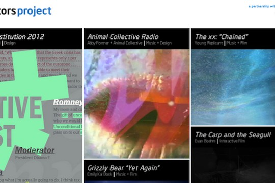 Introducing The Digital Gallery: A New Way For You To Explore Artistic Works Online