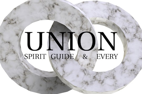 "LAYERS: Spirit Guide And Every Break Down The Tenets Of Their ""Union"""