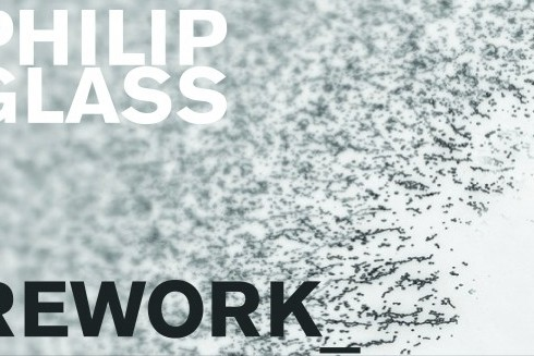 Philip Glass' Compositions Get New Versions From Pantha du Prince, Amon Tobin, Beck And Others
