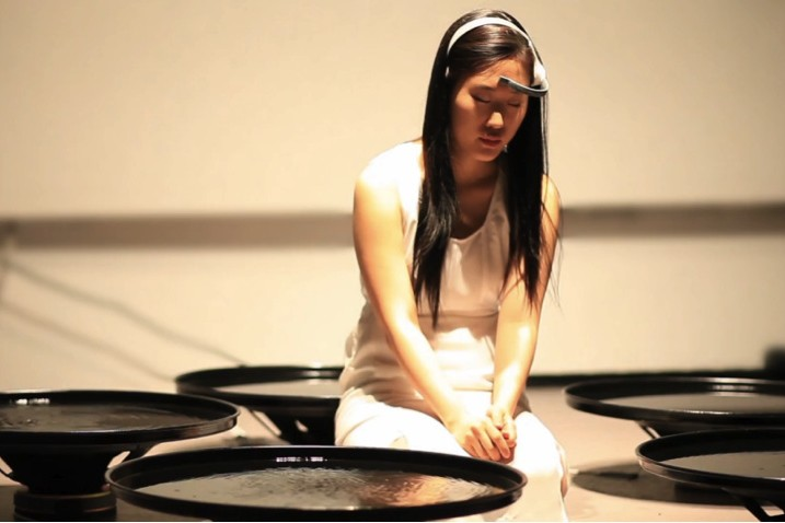 10 Pieces Of Music Created With Brainwaves