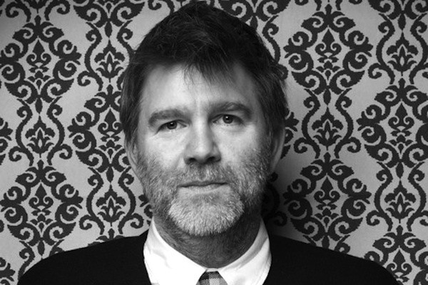 Five Artists And Designers James Murphy Should Collaborate With On His Musical Subway Idea