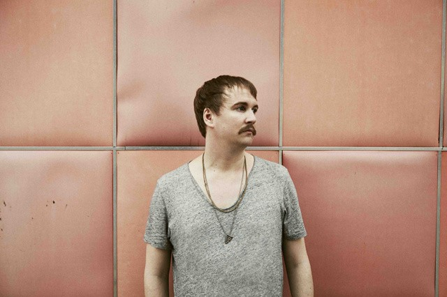 "Machinedrum Talks Dreams, BPM, And Reveals All About New Album ""Vapor City"""