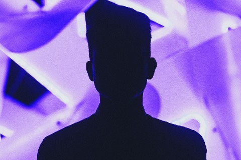 [Video] Matthew Dear's Alter Ego, Audion, Announces Multi-Sensory Tour, SUBVERTICUL