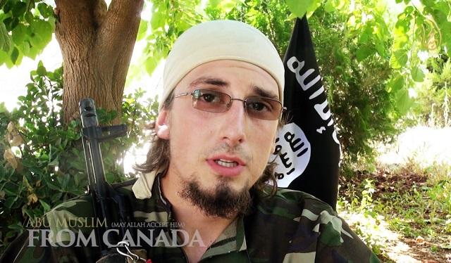 4_Abu Muslim from Canada.jpg