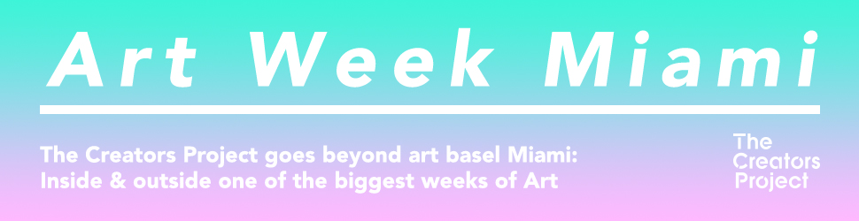 13 Works Dominating Art Basel Online | Insta of the Week