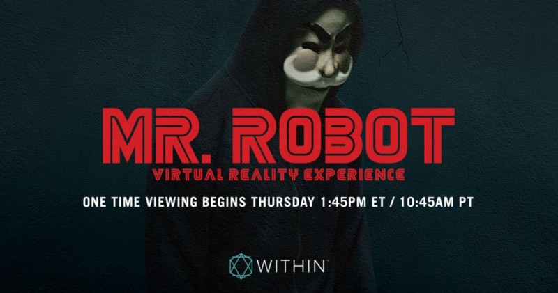 web-mr-robot-virtual-reality-experience
