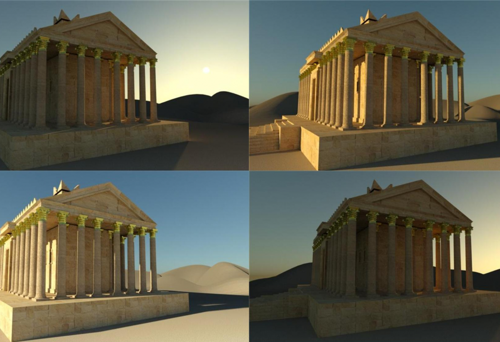 Temple of Bel 06.png