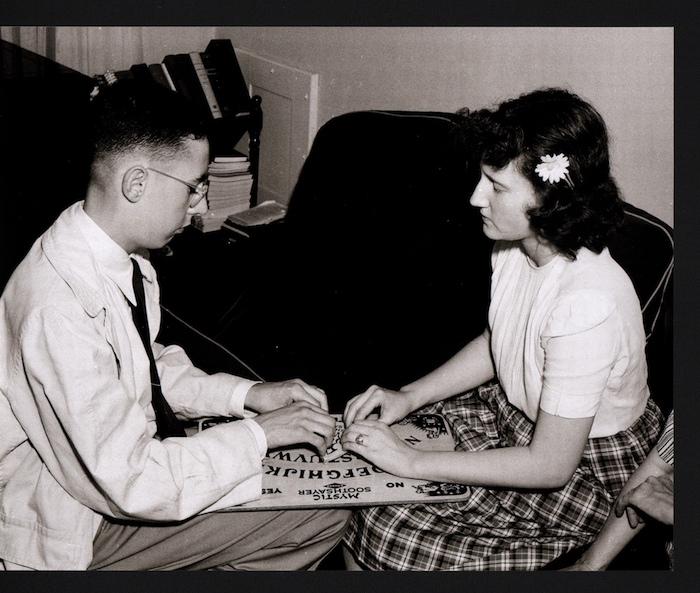 Ouija1944.jpg
