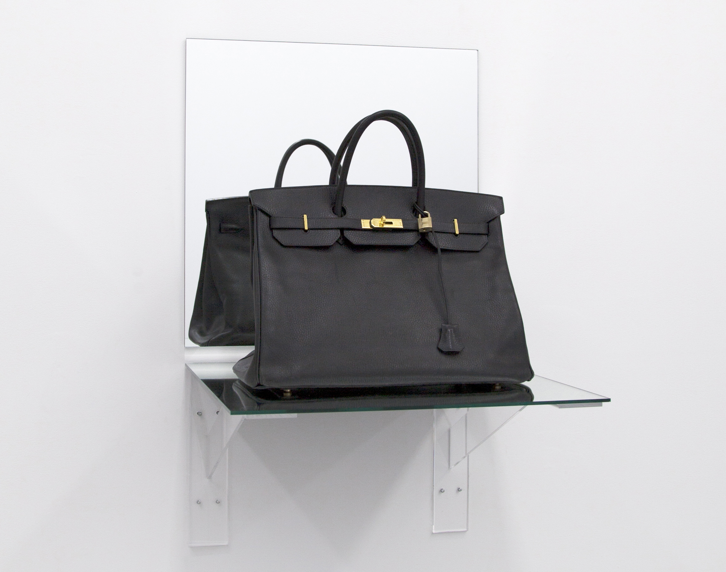 the kelly purse - hermes bags for sale blog