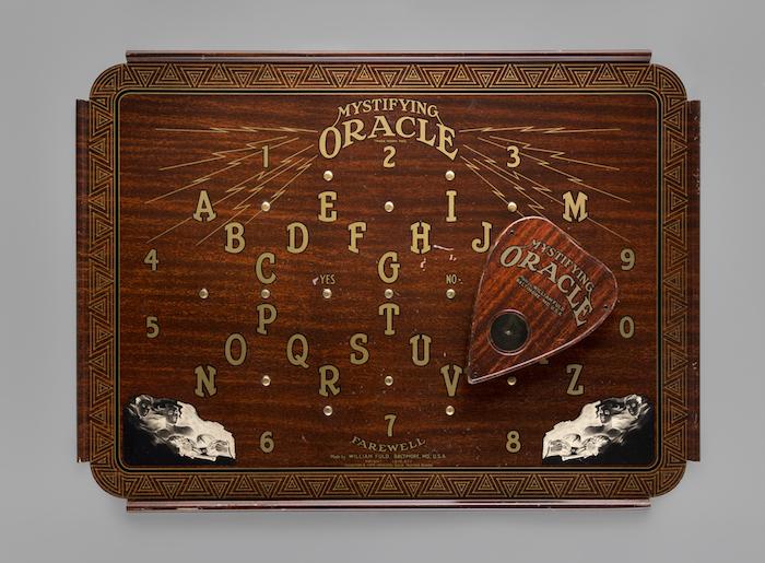 Ouija06.jpg