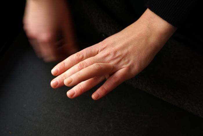 Nadja-Buttendorf-Fingerring-3-1000.jpg