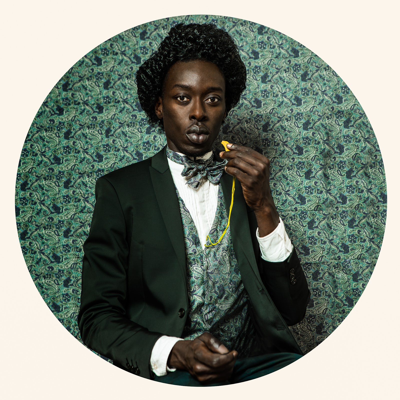 equiano and douglass As it turns out, the movie owes much to douglass  as early as 1789's  interesting narrative of the life of olaudah equiano, or gustavus vassa,.