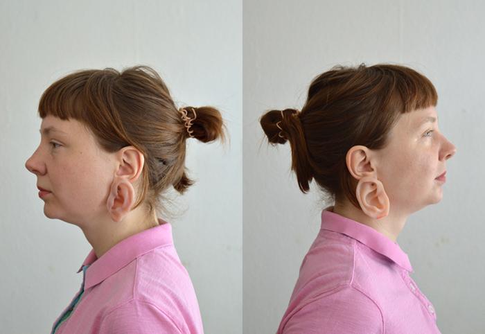 Buttendorf-Earring.jpg