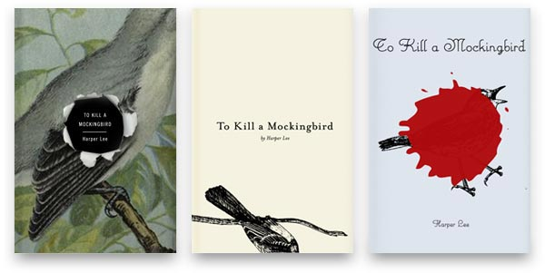 to kill a mockingbird tolerance
