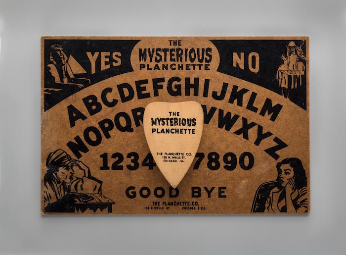 Ouija10.jpg