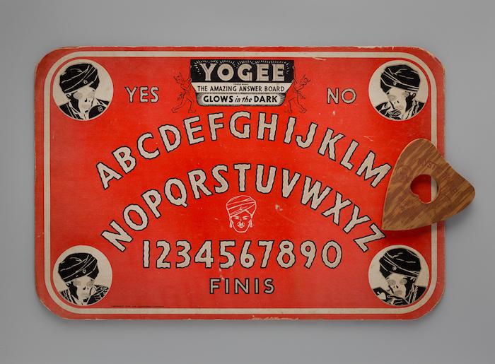 Ouija11.jpg