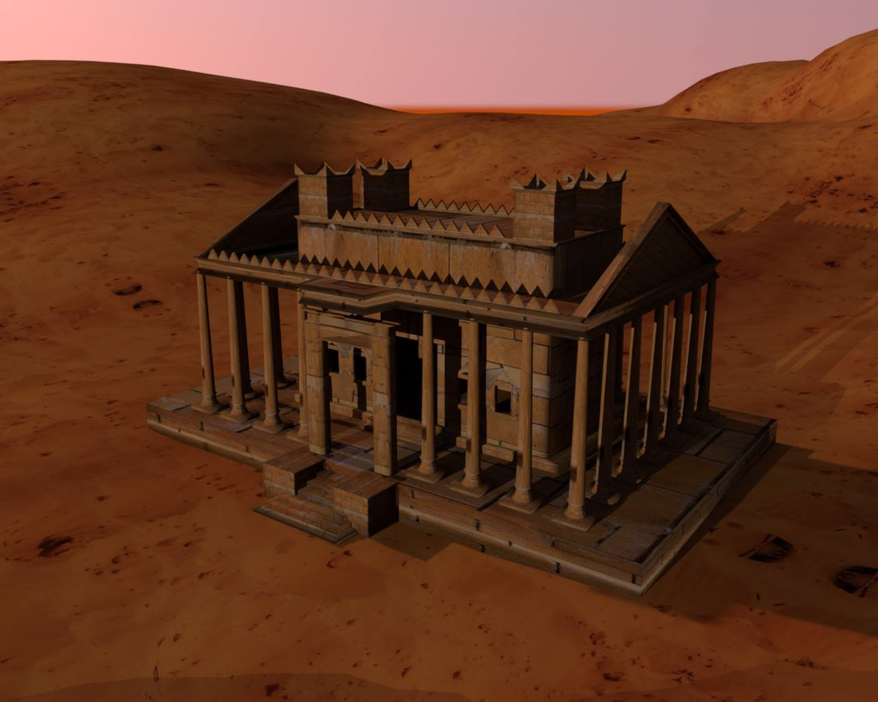 Temple of Bel 04.jpg